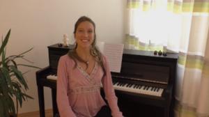 Online_singen_lernen