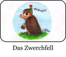 Zwerchfell_trainieren