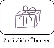 online_singen_lernen_