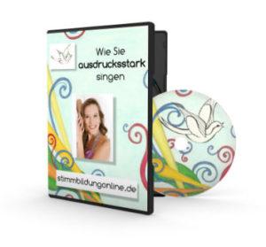 Gesangsunterricht Lübeck