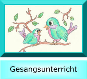 Klassischer Gesangsunterricht Lübeck 1