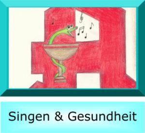 Klassischer Gesangsunterricht Lübeck 10