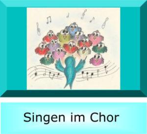 Klassischer Gesangsunterricht Lübeck 12