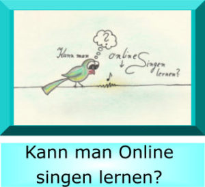 Klassischer Gesangsunterricht Lübeck 13