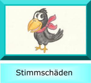 Klassischer Gesangsunterricht Lübeck 9