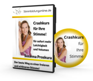 CrashkursDownload