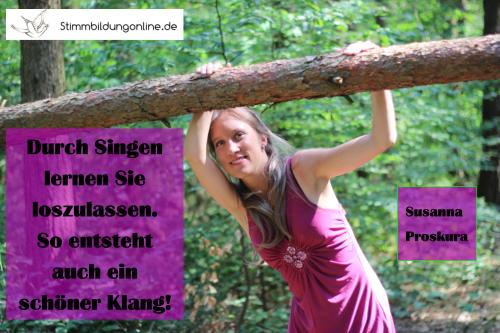 singen lernen 10
