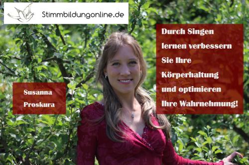 singen lernen 21