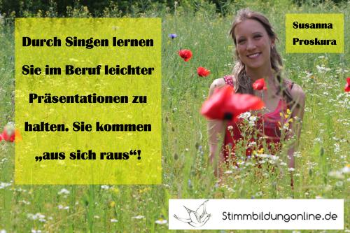 singen lernen online 31